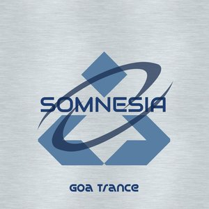 Аватар для Somnesia