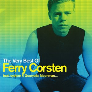 The Very Best of Ferry Corsten