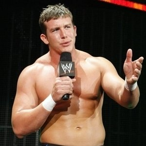 Avatar for Ted DiBiase