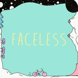 Faceless (feat. Gus Dapperton)