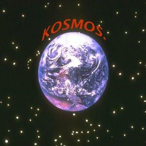 Аватар для KOSMOS.
