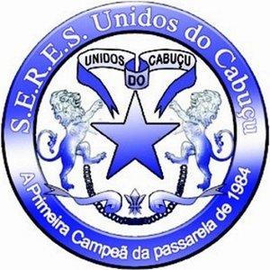 Avatar de Unidos do Cabuçu