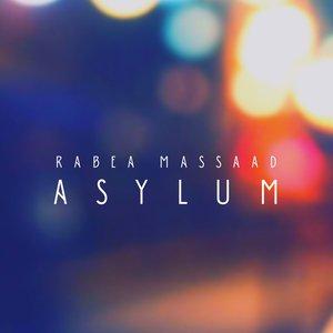 Asylum - Single