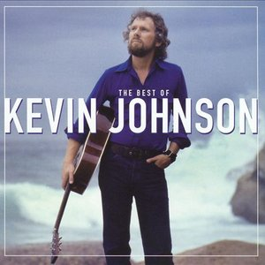 Kevin Johnson - Best Of