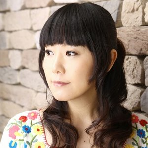 Avatar for Manami Kiyota