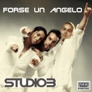 Forse un angelo (Versione 2010)