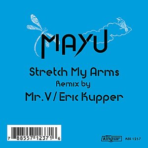 Stretch My Arms