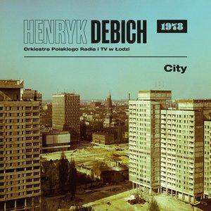 City 1978