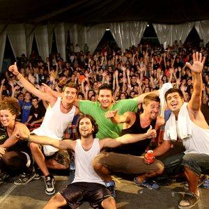 Avatar for Itaca Band