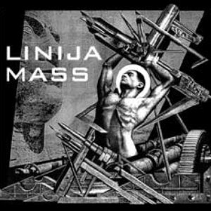 Аватар для Linija Mass