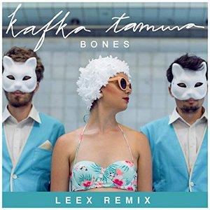 Bones (LEEX Remix)