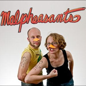 Avatar for Malpheasants