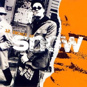 Snow - 12 Inches Of Snow - Lyrics2You