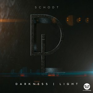Darkness | Light