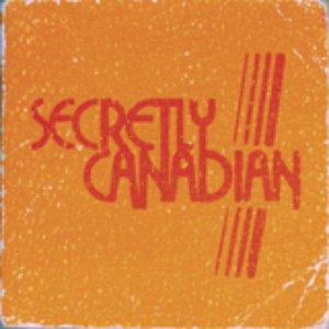 Avatar för Secretly Canadian