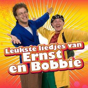 Leukste liedjes van Ernst en Bobbie