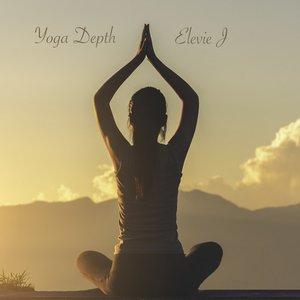 Yoga Depth