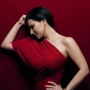 Avatar för Laura Pausini