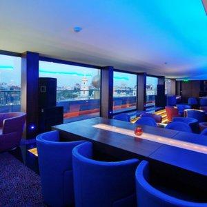 Avatar für Bar Lounge