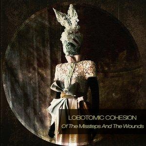 Avatar für Lobotomic Cohesion