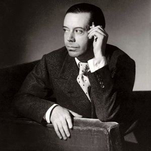 Avatar for Cole Porter