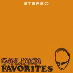Golden Favorites
