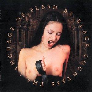 The Language Of Flesh