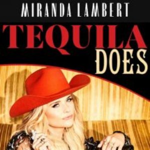 Tequila Does