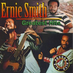 Ernie Smith Greatest Hits