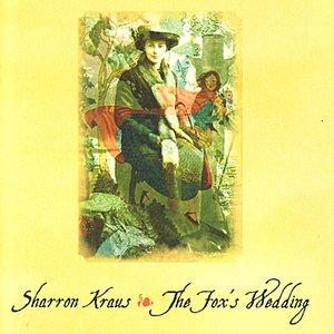 The Fox's Wedding
