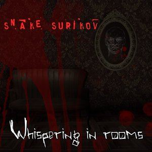 Whispering in rooms