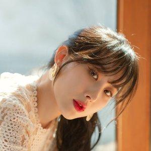 Avatar de Moon Hyuna