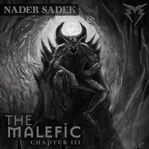 The Malefic: Chapter III