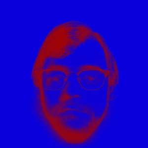 Avatar de The Ocioso Blues Project