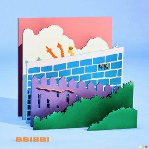 Bbibbi - Single