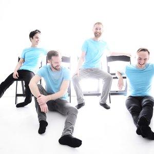 Avatar für JACK Quartet