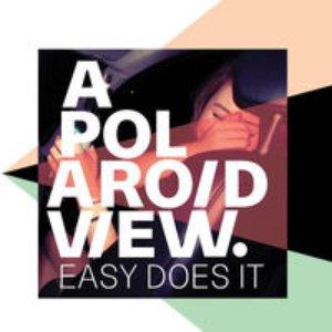 Easy Does It - Single