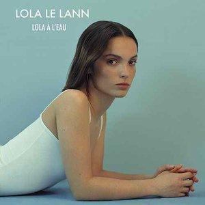 Lola à l'eau - Single