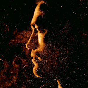 Music for Claire Denis' High Life (Original Motion Picture Soundtrack)