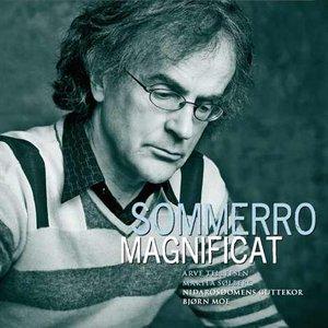Avatar for Henning Sommerro