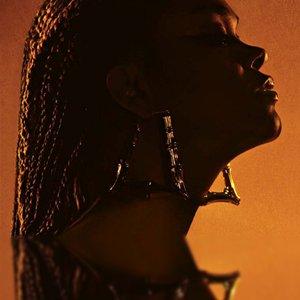 Image for 'Jill Scott'