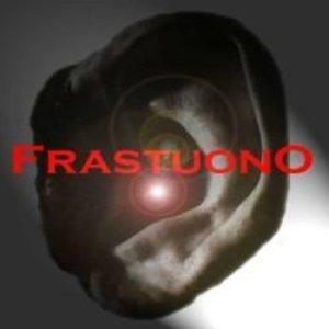 Immagine per 'Frastuono'