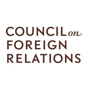 Avatar for Council on Foreign Relations