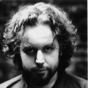 דניאל סלומון için avatar