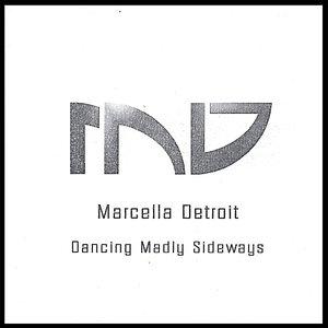 Dancing Madly Sideways
