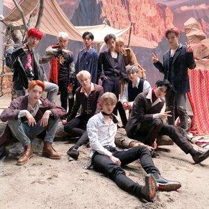 Avatar for Wanna One