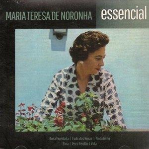 Maria Teresa De Noronha