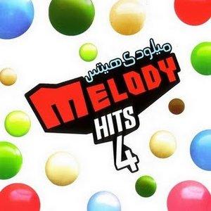 Melody Hits Vol. 4