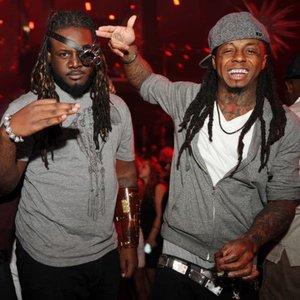 Avatar for T-Pain & Lil Wayne