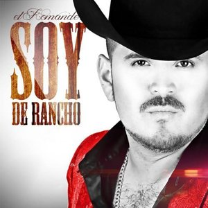 Soy De Rancho